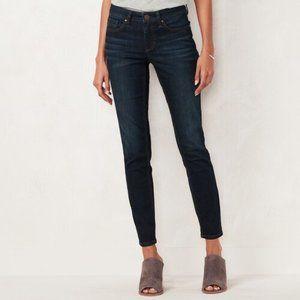 LC Lauren Conrad | Feel Good Skinny Jeans